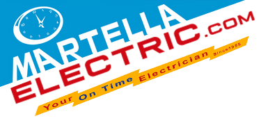 Martella Electric Company